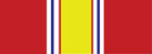 Federation Defense Service Medal